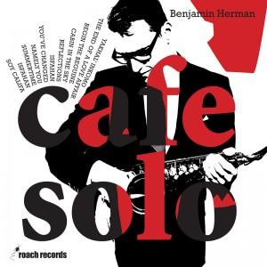 cafeSolo_klein