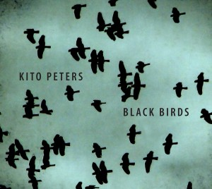 BlackBirdsCover