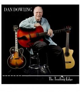 Dan_Dowling_CDcover