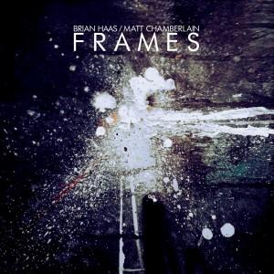 CoverArt-Haas-Chamberlain-Frames