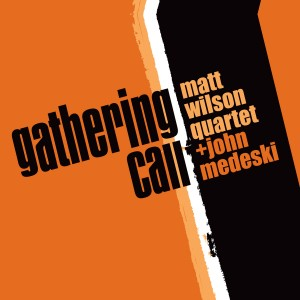 gatheringcall_cover