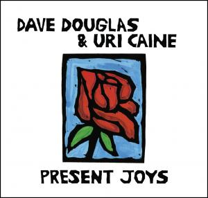 Present-Joys-Cover-border