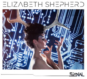 elizabethshepherd_thesignal_72dpi