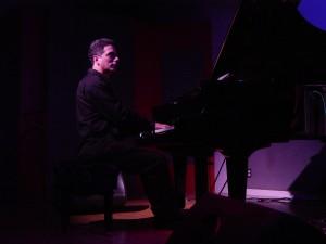 Rangel-Performing