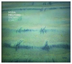 Myra-Melford-Snowy-Egret-Cover-Art-300x270