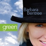green_cover-100