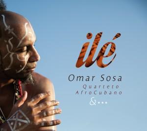 AF_OMAR SOSA_ILE_FINAL2