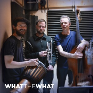 What the What_cover