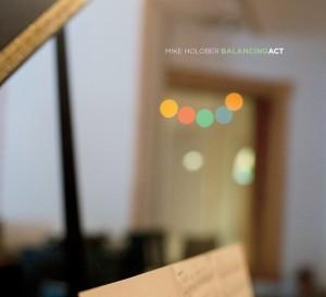 Holober_Balancing_Act_COVER