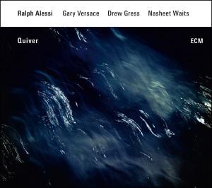 Quiver