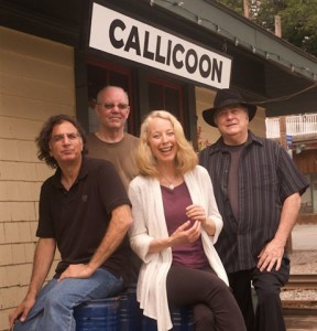 callicoon sessions 123