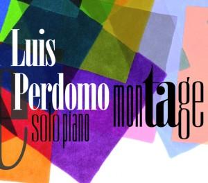 Montage_Luis_Perdomo_portada_para_redes_resized