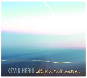 Kevin Herig_2016_CD_front