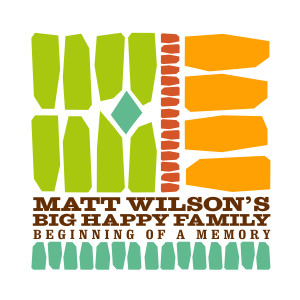 wilson_beginning-of-a-memory_cover