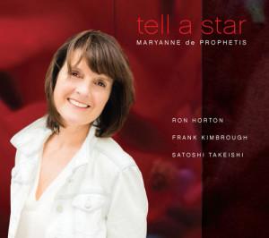 tell-a-star_cdfc