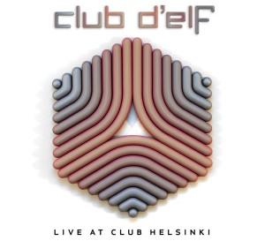 liveatclubhelsinki-album-cover