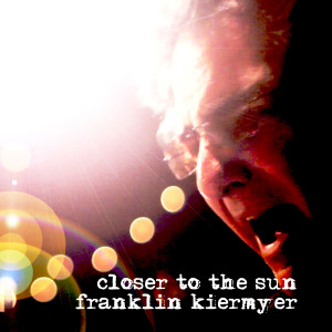 closer-to-the-sun